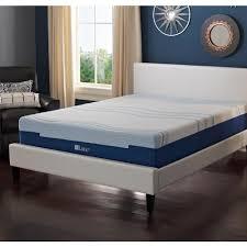 full size memory foam mattress set. Perfect Set Full Latex Gel Foam Mattress With Size Memory Set