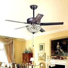 ceiling fan with chandelier for girl chandeliers white chandelier ceiling fan chandelier ceiling fan chandelier ceiling