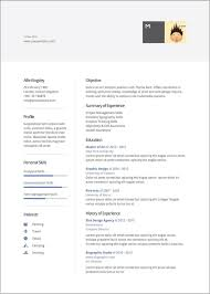 Download a free resume template (compatible with google docs and word online) to use to write your resume. 50 Free Ms Word Resume Cv Templates To Download In 2021