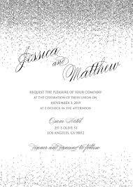 downloadable wedding invitations free printables