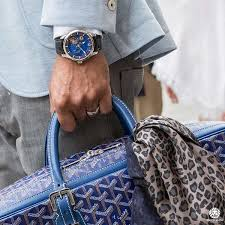 10 accessories every man must have in their wardrobe men style luxury watches for men man bag