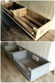 Diy Dog Bed Best 25 Cool Dog Beds Ideas On Pinterest Cute Dog Beds Dog