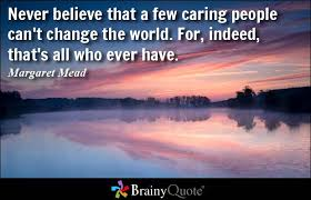 Quotes About Caring For Others Fascinating Caring Too Much For Others Quotes 48 Daily Quotes