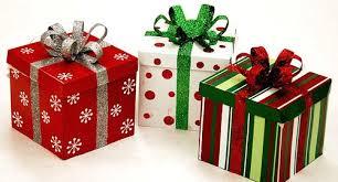 Best 25 Cute Christmas Gifts Ideas On Pinterest  Class Christmas Christmas Gifts