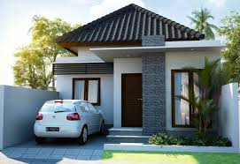 Small Picture Minimalist Home Design Ideas Small House Design Ideas for the