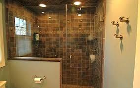 mr steam shower waterpro steam shower units reviews