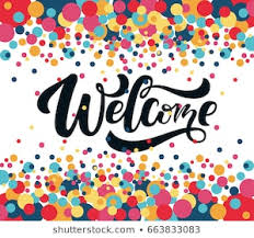 Sample Welcome Banner 95 019 Welcome Welcome Banner Images Royalty Free Stock Photos On