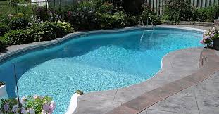 Pool Safety Critical For Summer Broken Hill City Council
