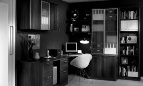 decorate small office. Small Office Decorating Ideas With Enchanting Modern Desks Decorate
