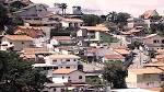 imagem de Mairiporã São Paulo n-1