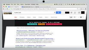 Google Has A Secret Interview Process And It Landed Me A Job