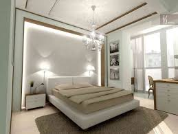 Small Bedroom Designs For Couples Amazing Of Bedroom Awesome Small Bedroom Design Ideas To 1716