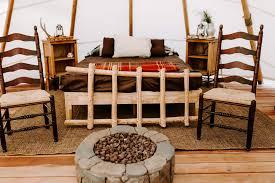 deko furniture. Deko R.\u0027s Photo At Creekside Teepee On DEKO Ranch Deko Furniture