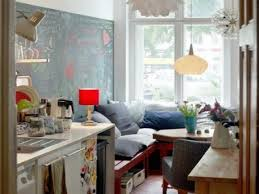 Breakfast Nook For Small Kitchen Small Apartment Tables Breakfast Nook Ideas Small Kitchen Nook