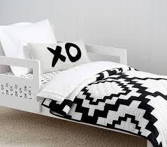 emily meritt diamond toddler bedding