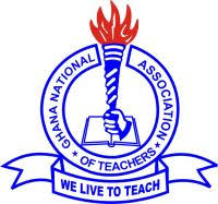 Gnat Approves Increase In Monthly Contribution To Teachers