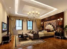 European Classical Interior Design European Style Bedroom Interior Design With Purple Room