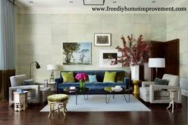 Ikea Living Room Decorating Beige Wooden Laminate Floor Ikea Living Rooms Brown Rug Area Big