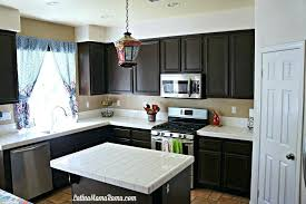 kitchen cabinet painting charlotte nc kitchen cabinets kitchen cabinet refacing