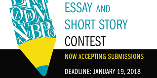 short story contest bethesda md winners will be notified by 31 and the winning short stories and essays will appear in the issue of bethesda magazine