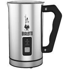 <b>Вспениватель Bialetti</b>: продажа, цена в Санкт-Петербурге ...
