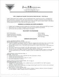 Medical Device Resume Examples Medical Assembly Resume Medical