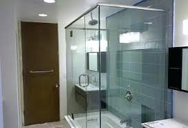 modern tub shower combo bathtub shower combo design ideas beautiful modern tub shower shower glass door
