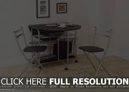 gallery space saving home. Baby Nursery Lovely Luxury Space Saving Dining Table Sets On Interior Designing Home Mesmerizing About Gallery