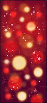 Christmas Wallpaper Pack - Iphone X ...