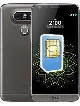 Image result for SIM Card Repair images