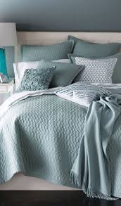 Best 25+ Quilt sets ideas on Pinterest | Bed linen sets, Cath ... & SFERRA Bradley Bedding Collection Denise Drake onto For the Home Adamdwight.com