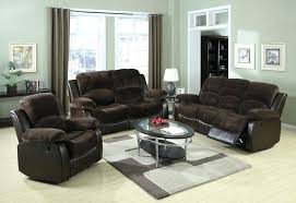 plaid sofa and loveseat large size of reclining sofa and leather sectional sofas plaid wonderful green plaid sofa and loveseat