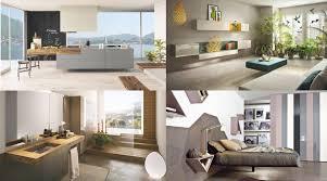Mobili Da Giardino Risparmio Casa : Cappiello design