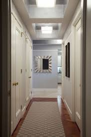 small foyer lighting. Small Entryway Lighting Ideas Ceilinghallway Ceiling Lights Hallway Beautiful Fabulous Modern Lovely Great Flush Mount Awesome Foyer