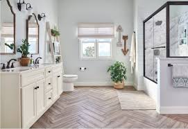 bathroom remodeling from re bath