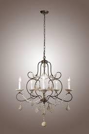ceiling lights blue wood bead chandelier rite lite puck light wood island chandelier wooden beaded