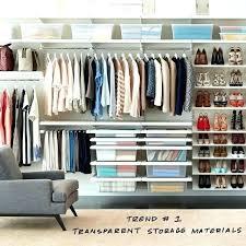 installation elfa shelving closet system instructions