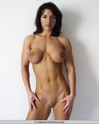 Naked picture professional woman