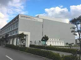 沖縄 県 警察 運転 免許 センター
