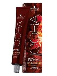 Igora Royal Opulescence By Schwarzkopf Prolush Com Wholesale