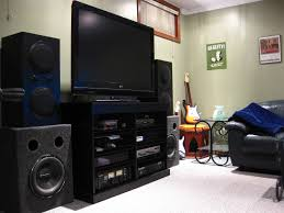 speakers home theater. speakers home theater