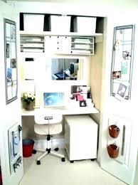 Storage ideas for office Wall Home Office Storage Ideas Small Home Office Organization Ideas Small Home Office Storage Solutions Spaces Space Homes Best Home Office Storage Ideas Bamstudioco Home Office Storage Ideas Small Home Office Organization Ideas Small