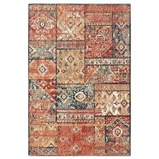 target area rugs round rug area rug gray area rug area rugs round area rugs target target area rugs
