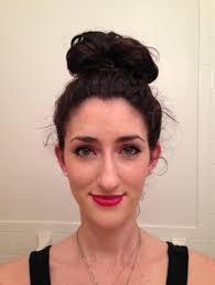 how to remove makeup sns fast mugeek vidalondon
