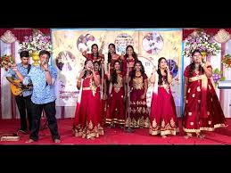 mirabella ministry 8th anniversary choir latest tamil christian Christian Wedding Ceremony Worship Songs mirabella ministry 8th anniversary choir latest tamil christian songs christian worship songs Praise and Worship