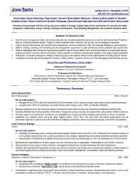 Law School Resume Law School Resume Template Word Best Of Cover Letter Law School 49