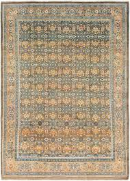 kids rug large light brown rug hand knotted rugs accent rugs brown small rug