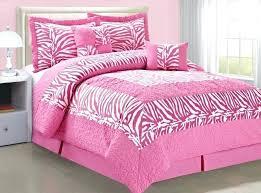 animal print bedding sets with curtains pink zebra comforter set full best bed sets images on animal print bedding sets with curtains