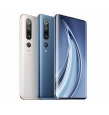Купить официальные <b>смартфоны Xiaomi</b> по выгодной цене в Уфе