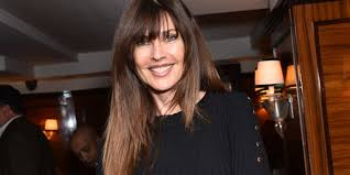 Image result for carol alt